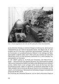 6. Dialog - ADS-Grenzfriedensbund eV, Arbeitsgemeinschaft ... - Page 6