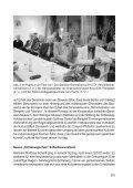 6. Dialog - ADS-Grenzfriedensbund eV, Arbeitsgemeinschaft ... - Page 7