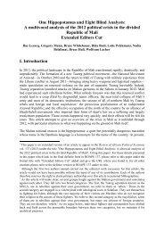 lecocq-mann-et-al---one-hippo-8-blind-analysts-editors-cut