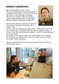 2010/2011 nr 2 december - Leerlingen - Prisma College - Page 4
