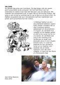 2010/2011 nr 2 december - Leerlingen - Prisma College - Page 7