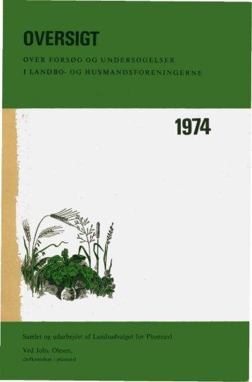 pl_oversigten_1974_web.pdf