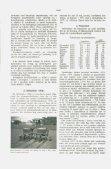 pl_oversigten_1974_web.pdf - Page 7