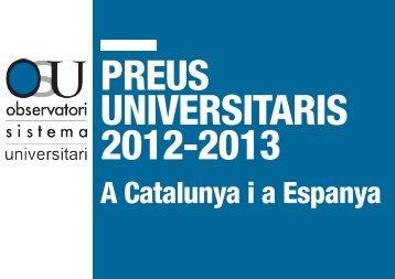 Preus-2012-2013