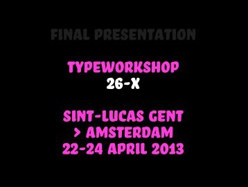 presentation_26-x