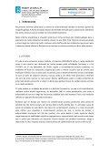 RUÍDO AMBIENTAL INFORME 2012 - Page 4