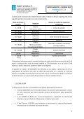 RUÍDO AMBIENTAL INFORME 2012 - Page 5
