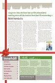 Jul - Information och diskussion om Svenska kyrkan på Södermalm - Page 2