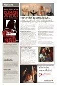Jul - Information och diskussion om Svenska kyrkan på Södermalm - Page 4
