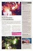 Jul - Information och diskussion om Svenska kyrkan på Södermalm - Page 5