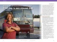 NLP & Verzuimpreventie - Nederlandse Vereniging voor NLP