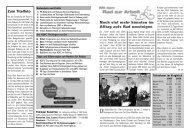01_07_low.pdf - 762 KB - ADFC Landesverband Thüringen e.V.
