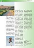 herunterladen - beim ADFC - Page 6