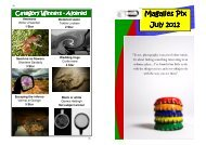 Pix_July_ 2012 - Magalies Foto Fun Club