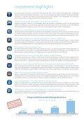 altaris Games Portfolio i - Abzieher Versicherungsmakler und ... - Seite 2