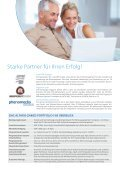 altaris Games Portfolio i - Abzieher Versicherungsmakler und ... - Seite 3