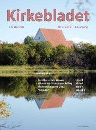 3/2012 9 2012 1475 kb - Kirkene i Harstad