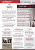 Välkommen att fira Påsk i S:t Matteus kyrka! - S:t Matteus Församling - Page 2
