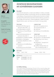 Details (PDF) - American Dental Systems