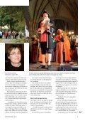 Nr 5/2010 - Sveriges Kyrkosångsförbund - Page 5