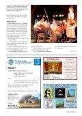 Nr 5/2010 - Sveriges Kyrkosångsförbund - Page 6