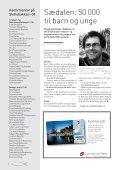 Bilder i kirken - Slettebakken Kirke - Page 4