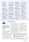 Bilder i kirken - Slettebakken Kirke - Page 5