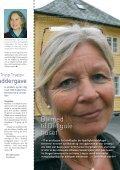Bilder i kirken - Slettebakken Kirke - Page 7