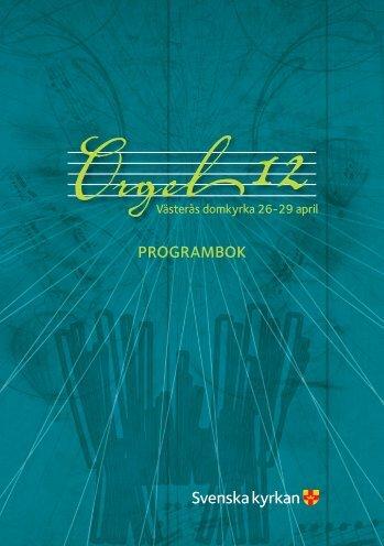 PROGRAMBOK - Pure 4 - Login