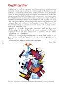 PROGRAMBOK - Pure 4 - Login - Page 6