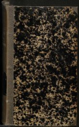 Jrg. 09, 1860 - kitlv