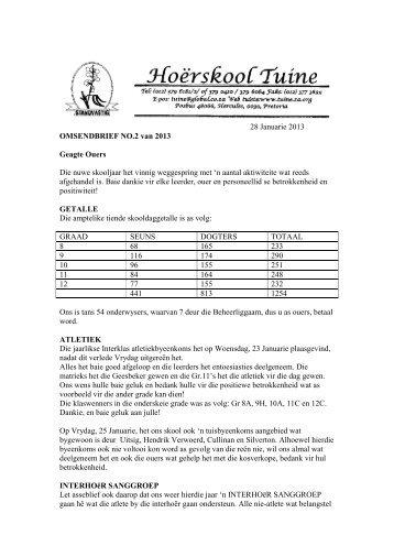 Omsendbrief no 2 van 2013.pdf