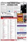 PRESTIGIOUS AWARD FOR JABULANI - Letaba Herald - Page 2