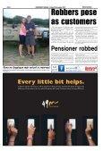 PRESTIGIOUS AWARD FOR JABULANI - Letaba Herald - Page 4