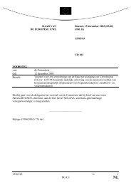 Open document als PDF - Montesquieu Instituut