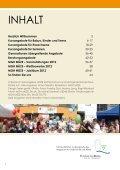 Die neuen Kursangebote und Veranstaltungen - Mütter - Seite 4