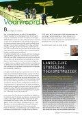 Find your talent Jada Swinglied Teleblik Voorwoord ... - Page 2