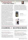 Find your talent Jada Swinglied Teleblik Voorwoord ... - Page 5
