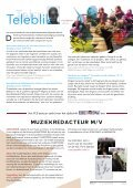 Find your talent Jada Swinglied Teleblik Voorwoord ... - Page 6