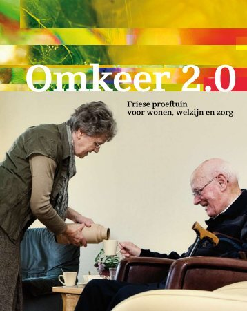 Omkeer 2.0 [MOV-221972-0.3] - Movisie