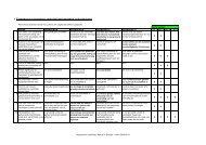 Examenvragen koeltechniek eerste examen - 29032013.pdf - LNE.be