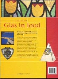handboek glas-in-lood.pdf - Nimeto