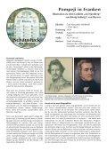 Carl Alexander Heideloff: Illustration zu dem Gedicht - Museen der ... - Seite 2