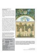 Carl Alexander Heideloff: Illustration zu dem Gedicht - Museen der ... - Seite 3