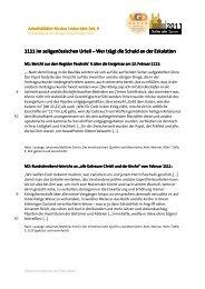 Arbeitsblatt D, Sek. II. Heinrich im Urteil - Historisches Museum der ...