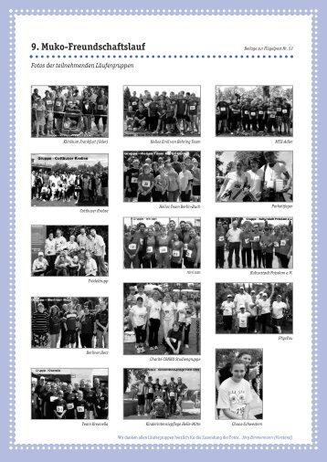 Gruppenbilder 2011 - Mukoviszidose Landesverband Berlin ...