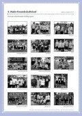 Gruppenbilder 2011 - Mukoviszidose Landesverband Berlin ... - Seite 2