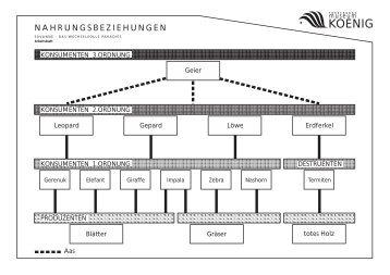 Niedlich Pflanzenzelle Kennzeichnung Arbeitsblatt Fotos ...