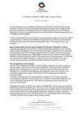 Pressemeldung N° 1 - interkultur.com - Page 2