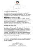 Pressemeldung N° 1 - interkultur.com - Page 3